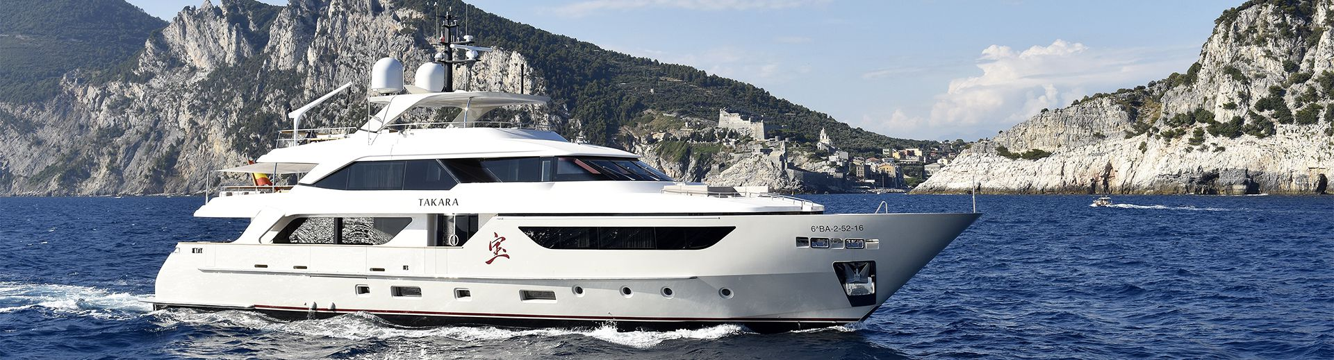 Boat rentals & Yacht Charters   Charter & Dreams