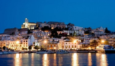 Top 10 activities to do in Ibiza