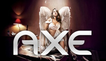 Axe and Charter & Dreams