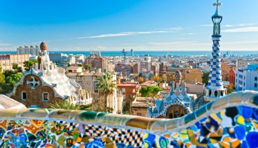 Discover Barcelona and its coast on board one of our yachts