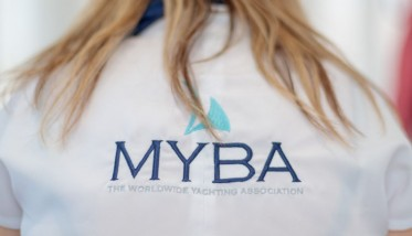 Charter&Dreams is corporative member of MYBA