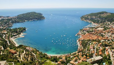 Côte d'Azur, one of the most exclusive destinies for chartering this summer